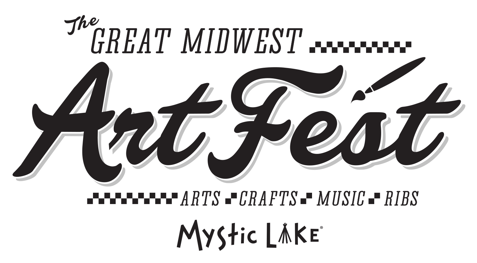 Great Midwest Art Fest 2016