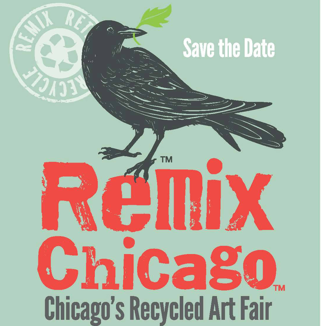 Remix Chicago 2015